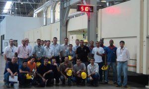 installation-training-1000x600