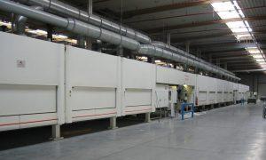 tunnel-forni-1000x600