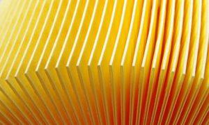 air-filter-1000x600
