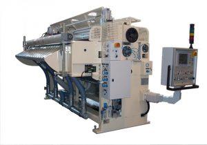automatic-cutter-1000x700