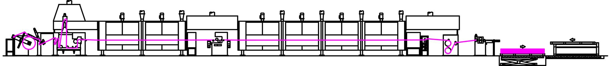 light-line