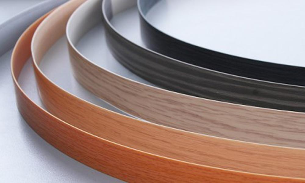 edge-banding-1000x600