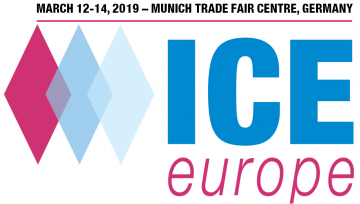 Tocchio International at ICE Europe 2019